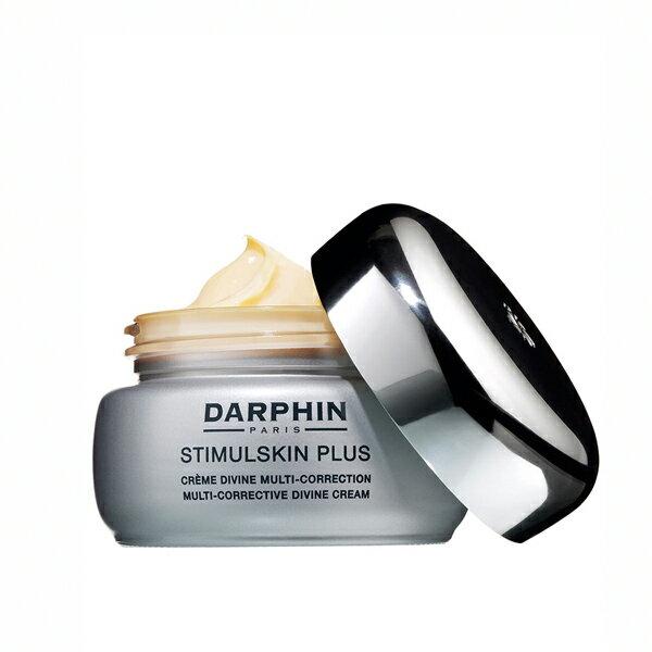 Darphin 朵法 深海緊緻賦活豐潤乳霜 50ml 公司貨 - WBK SHOP