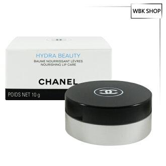 CHANEL 香奈兒 山茶花保濕潤澤唇霜 10g - WBK SHOP