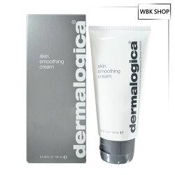Dermalogica 德卡 絲氨酸活力霜 100ml Skin Smoothing Cream - WBK SHOP
