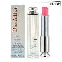 Dior 迪奧推薦Dior香水/Dior唇膏/Dior包包到Dior 迪奧 癮誘超模唇膏 3.5g (多色可選)+精選針管小香隨機不重複款x3 - WBK SHOP