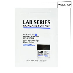 Lab Series 雅男士 超激活青春水凝霜 2ml - WBK SHOP