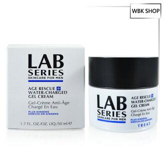 LAB Series 雅男士 超激活青春水凝霜 50ml - WBK SHOP