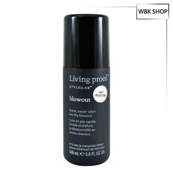 LivingProof吹風整髮噴霧148mlStyleLabBlowout-WBKSHOP