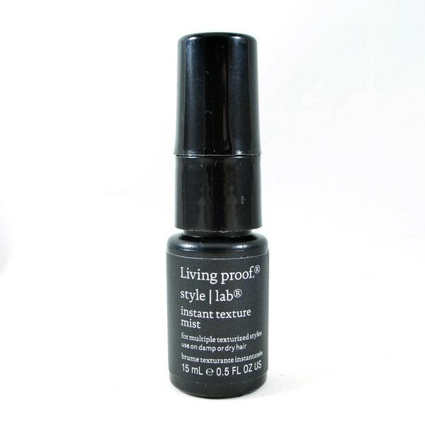Living Proof 質地調整噴霧 15ml Instant Texture Mist - WBK SHOP