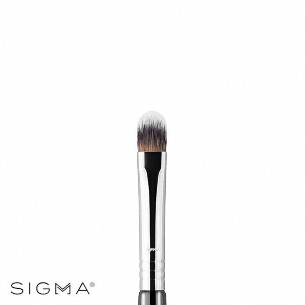 Sigma F70-細部遮瑕刷 Concealer Brush - WBK SHOP