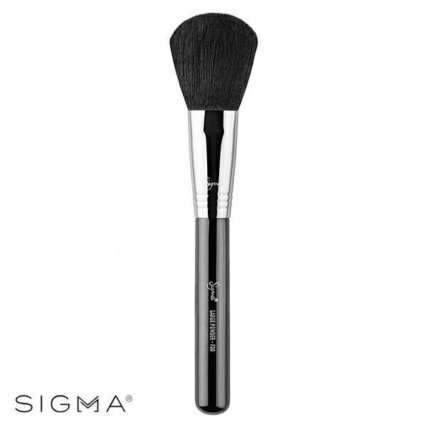 SigmaF30-大蜜粉底妝刷LargePowderBrush-WBKSHOP