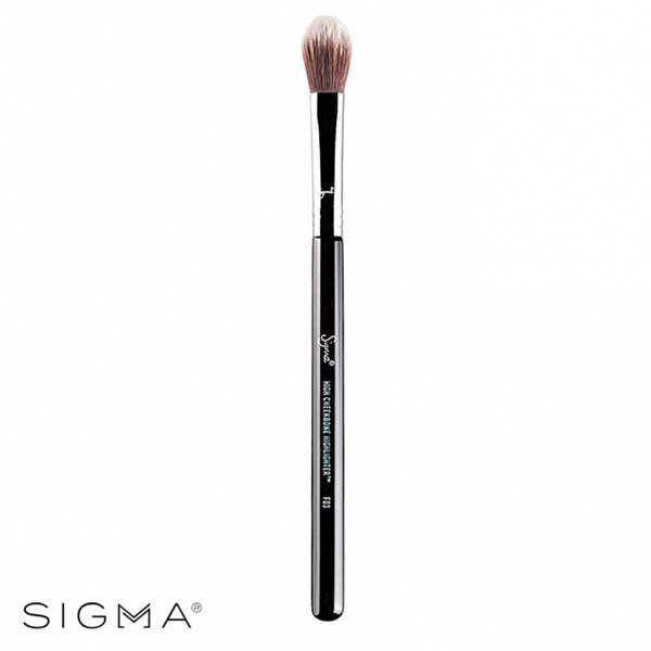 <br/><br/> Sigma F03-顴骨打亮刷 High Cheekbone Highlighter - WBK SHOP<br/><br/>