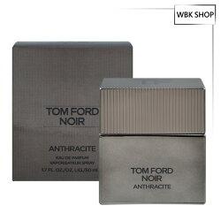 Tom Ford 神秘暗黑香水 淡香精 50ml Noir Anthracite EDP - WBK SHOP