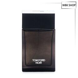 Tom Ford 催情男士香水 淡香精 100ml Noir EDP (黑色) - WBK SHOP