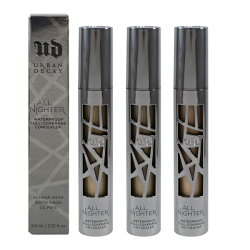 Urban Decay 長效持久防水遮瑕膏 3.5ml 多色可選 All Nighter Waterproof Full-Coverage Concealer - WBK SHOP