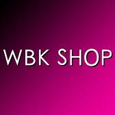 WBK SHOP