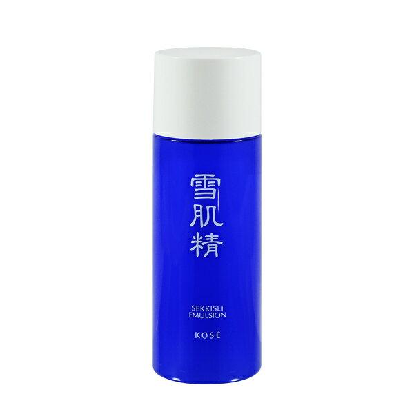 Kose 高絲 雪肌精乳液 33ml 1入組 百貨公司貨 Sekkisei Emulsion - WBK SHOP - 限時優惠好康折扣