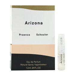 Proenza Schouler Arizona 女性淡香精 針管小香 1.2ml EDP - WBK SHOP