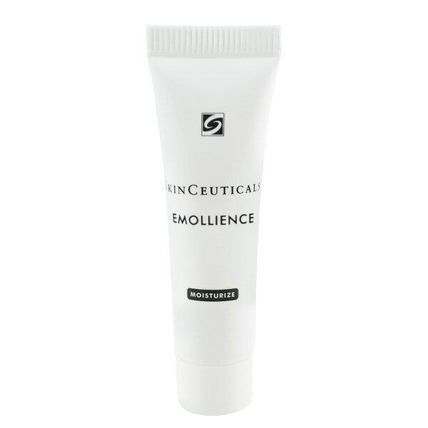 SkinCeuticals 杜克/修麗可 海洋修護精華霜 3.75ml Emollience Moisturizer - WBK SHOP
