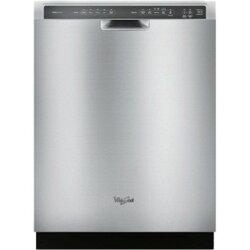 Whirlpool 美國 惠而浦 WDF750SYM 半嵌式洗碗機 (60cm)寬【零利率】