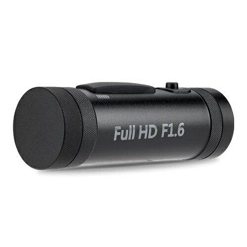MIO M733 WIFI Plus版 新款【送16G卡+附防水線】 公司貨附發票一年保固防水 機車行車記錄器3
