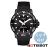 🔥火熱到貨🔥TISSOT 天梭錶 SEASTAR 1000海洋之星300米潛水機械錶T1204073705100 黑 / 43mm 0