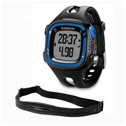 GPS Running Watch w/HRM GPS Running Watch 0
