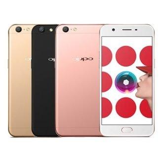 【OPPO】福利品A575.2吋八核心美顏智慧型手機(3G32G)天堂m騎士賺錢練功掛機神器