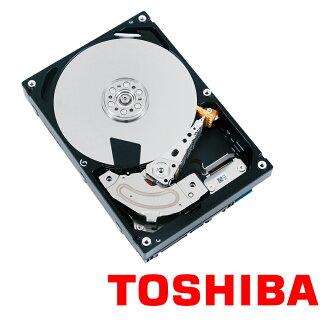 【3/27前全店滿萬現領 $1000‧滿$5000領$400】TOSHIBA 東芝 2TB 3.5吋 7200轉 SATA3 NVR/NAS 影音監控硬碟 三年保(MD03ACA200V)