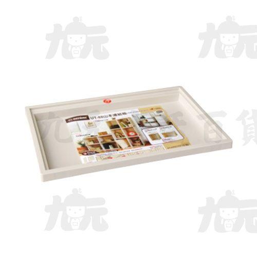 【九元生活百貨】聯府UT-882山本連結箱(橫式蓋)置物蓋蓋子UT882
