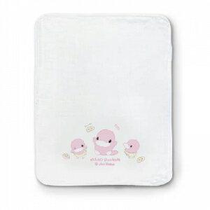嬰兒紗布大浴巾 兩色