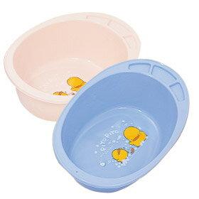 黃色小鴨 大浴床 兩色