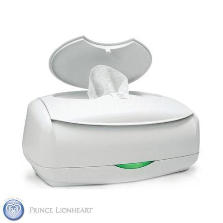 彈蓋濕紙巾保溫器