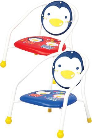 藍色企鵝 企鵝豆豆椅