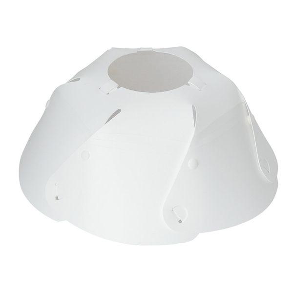Snow Peak ESC-001燈籠花燈罩 露營 燈罩 燈籠花