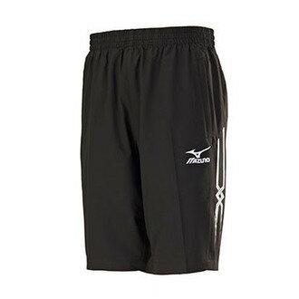 【登瑞體育】MIZUNO 男運動短褲 32TB755109