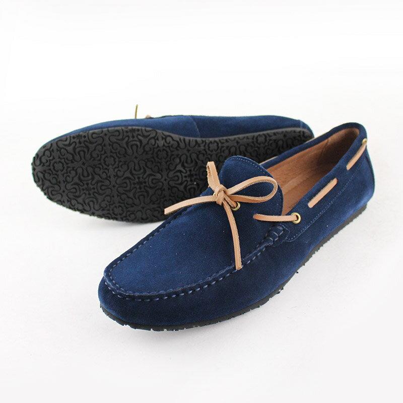 馬上出貨【F2-17221L】輕鬆套上休閒鞋樂福鞋_Shoes Party 2