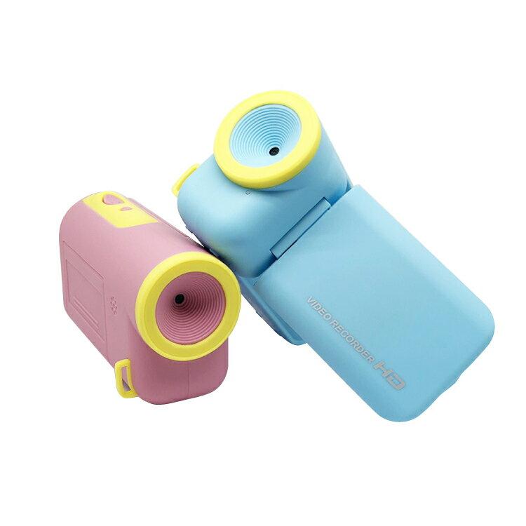 【兒童攝影培訓!馬卡龍攝影相機】迷你兒童相機 兒童照相機 迷你相機 玩具相機 數位相機 兒童玩具 兒童禮物 玩具 兒童 1