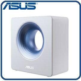 ASUS華碩BLUECAVEAC2600智慧家庭雙頻無線路由器