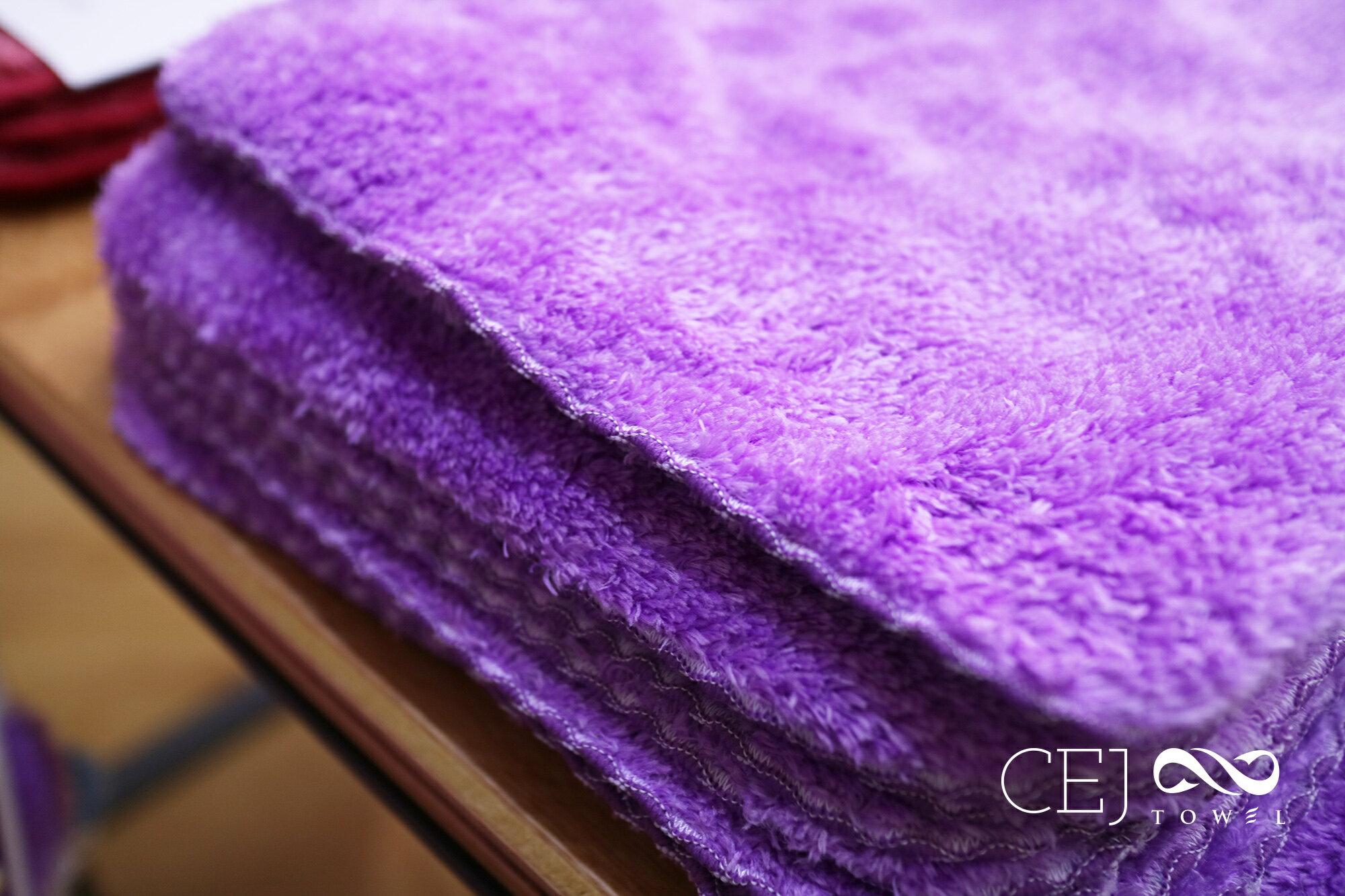 小方巾|吸易潔吸水毛巾系列/ 吸水力強、柔軟不掉棉絮