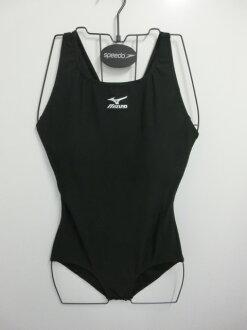 【登瑞體育】MIZUNO 女生連身泳衣-85EE30009