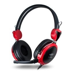 【迪特軍3C】耳麥~ YO-995 高端抗暴力網咖立體聲耳機麥克風 / 頭戴式耳機麥克風
