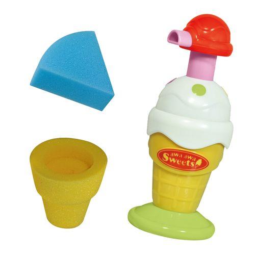 樂雅 Toy Royal 冰淇淋 玩具(TF7194)★愛兒麗婦幼用品★