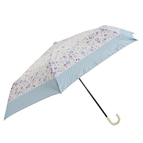 【百倉日本舖】日本進口snoopy史奴比折傘/彎柄折疊傘/陽傘/雨傘(多款)