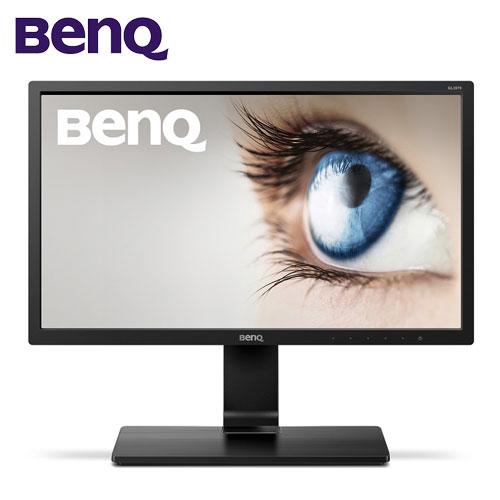 BENQ20型低藍光不閃屏護眼螢幕GL2070E【愛買】