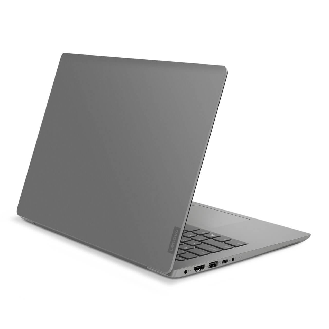 Lenovo: Lenovo IdeaPad 330, 14 0