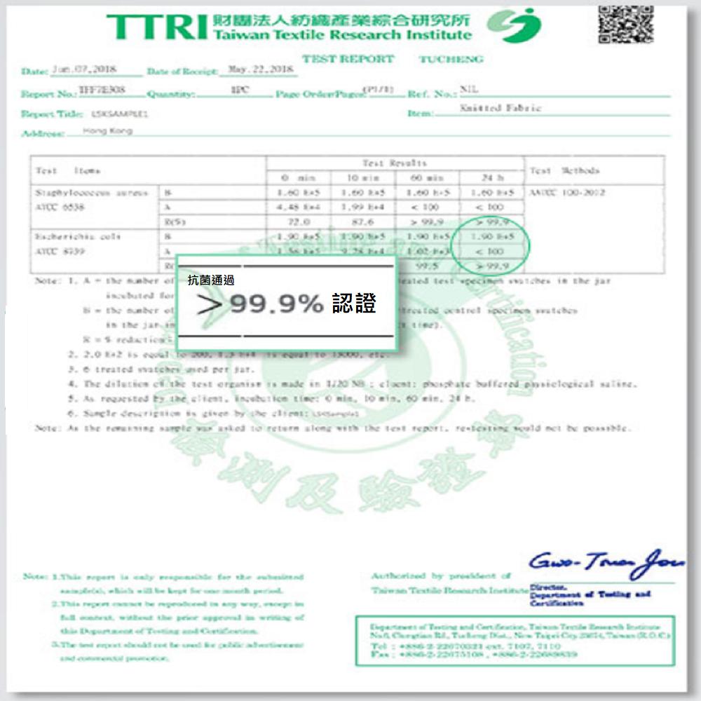 韓國微電流面膜(微電流奈米銅專利面膜布)5pcs / 盒 面膜 / 美妝 / 美容 / 保養 / 旅行 6