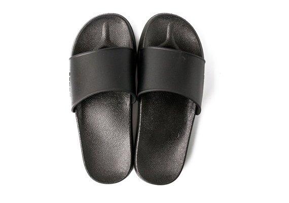 BIRDYEDGEMDF拖鞋厚底涼鞋厚底拖鞋增高拖鞋拖鞋涼鞋黑白兩色男女