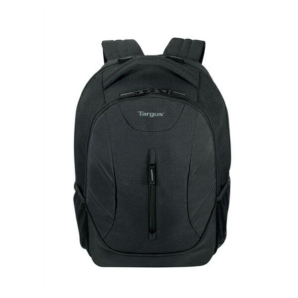 加賀皮件 TARGUS ASCEND  輕盈重量/加寬背帶/大空間  筆電後背包 TSB-752