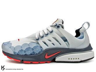 [20% OFF] 2016 經典鞋款 NSW 重新復刻上市 NIKE AIR PRESTO GPX OLYMPIC USA 奧運 美國隊 金牌 原版配色 (848188-004) !