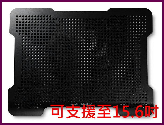 ☆宏華資訊廣場☆Cooler Master Notepal X-Lite II 筆電散熱墊