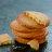 【安普蕾修Sweets】莎布蕾 (10入 / 盒)  燒菓子 法式手工甜點 團購甜點 下午茶 禮盒  0