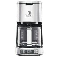 Electrolux伊萊克斯商品推薦【Electrolux伊萊克斯】設計家系列美式咖啡機ECM7814S