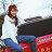 ◆快速出貨◆刷毛T恤 圓領刷毛 情侶T恤 暖暖刷毛 MIT台灣製.WHO DARES【YS0388】可單買.艾咪E舖 2
