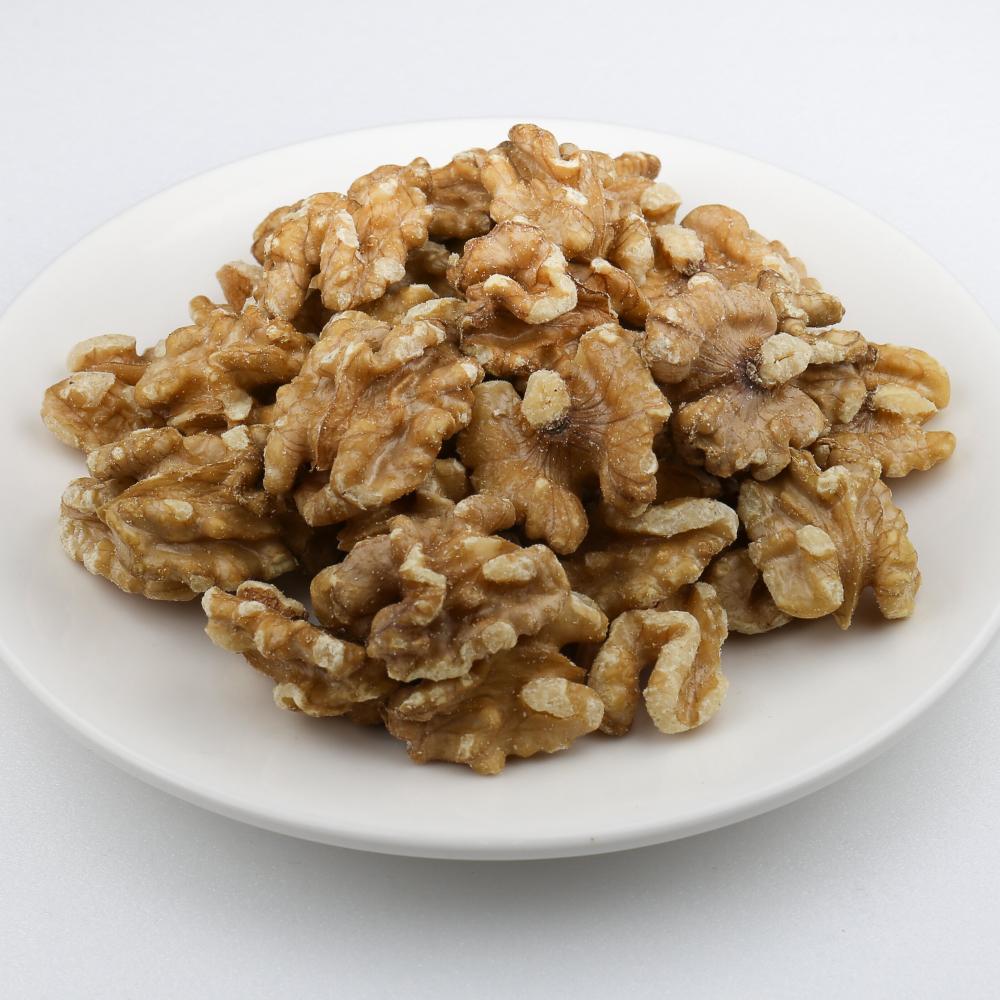 三寶堅果 原味核桃(150g/包)